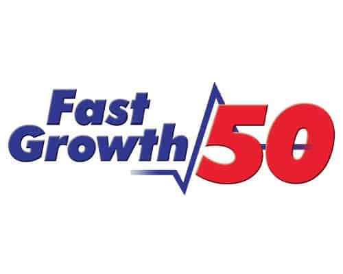Stairlifts Fast-Growth-50