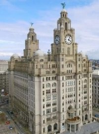 stairlifts in liverpool